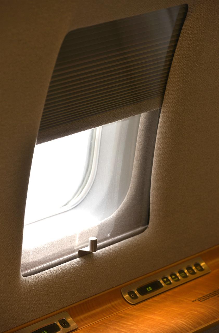 window_partial.jpg