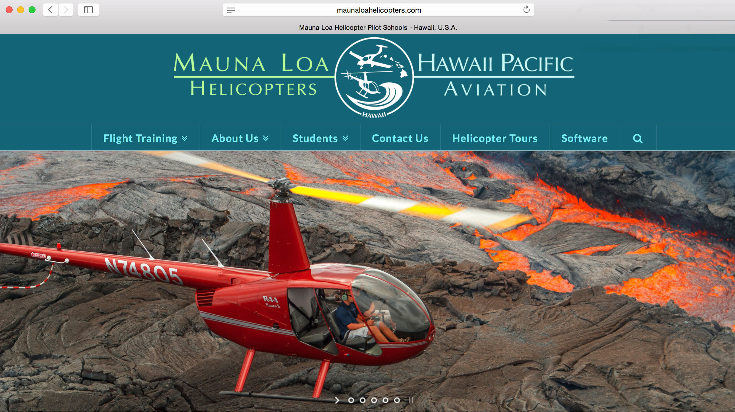 mauna_loa_website_splash_a.jpg