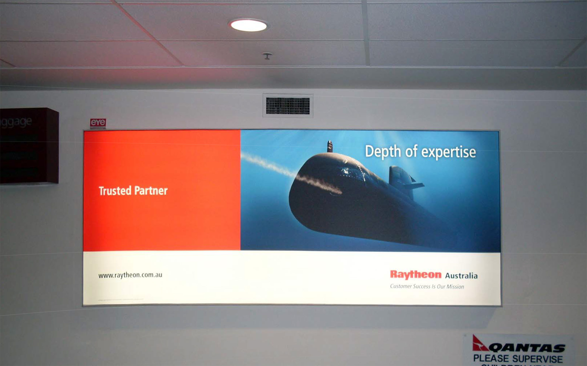 raytheon_add.jpg