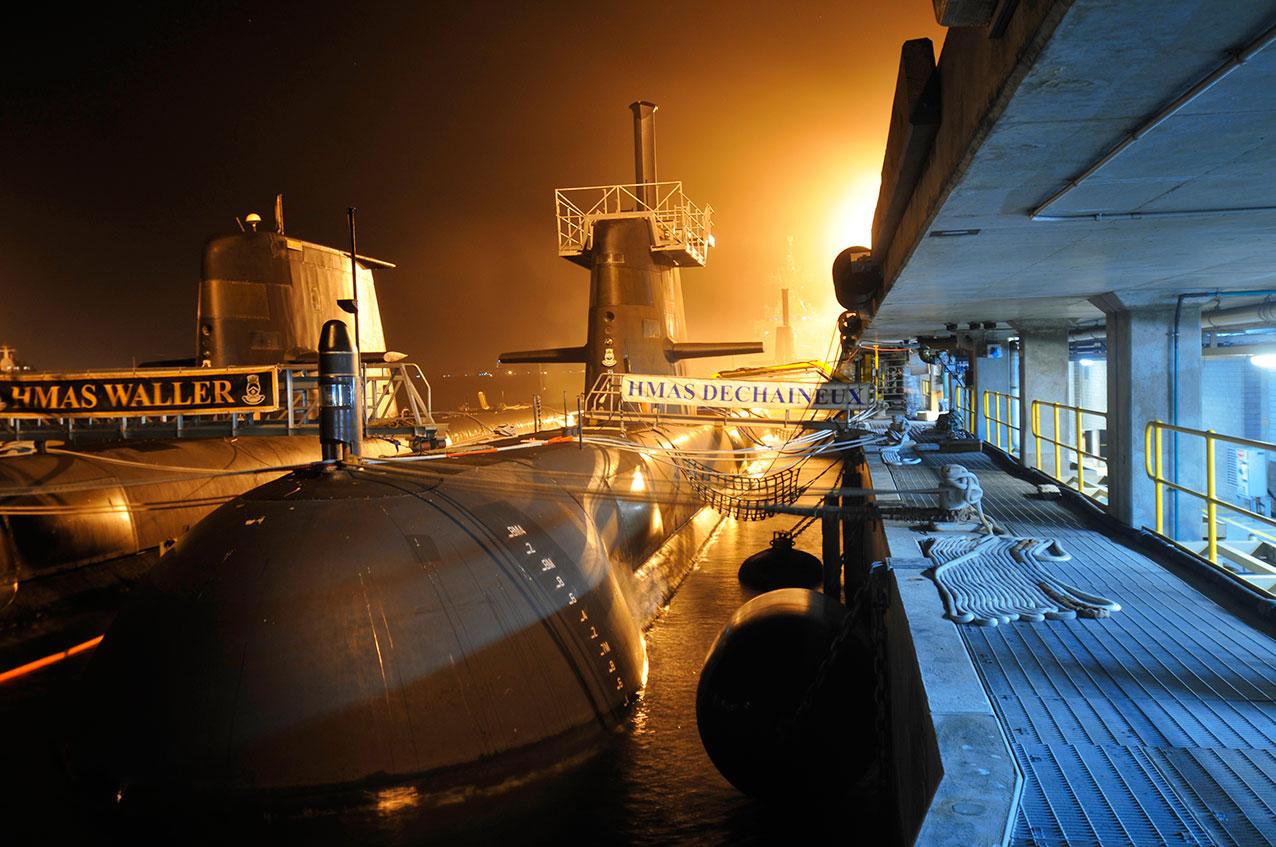 submarines_night_wharfe.jpg
