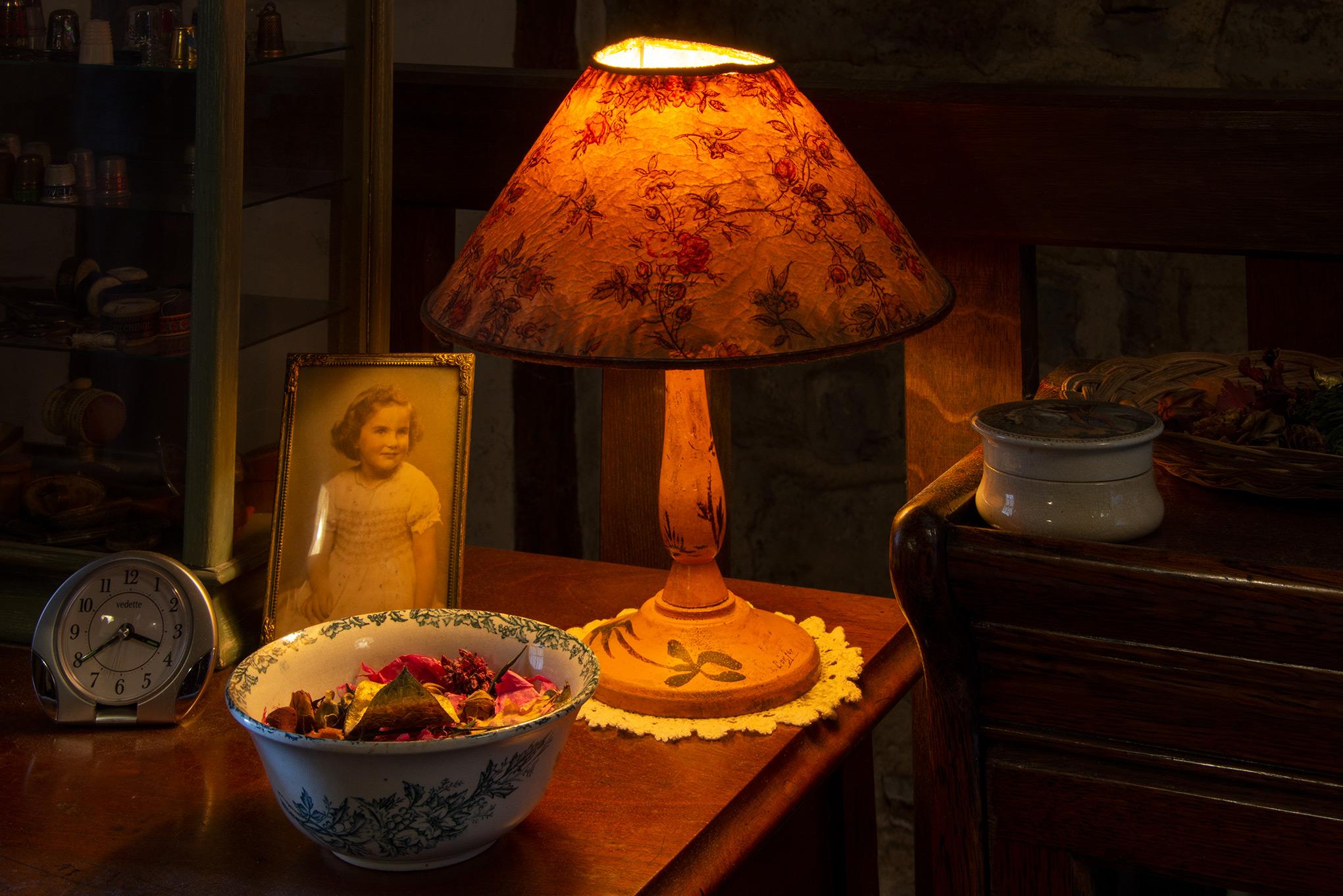 urbitas_lamp.jpg