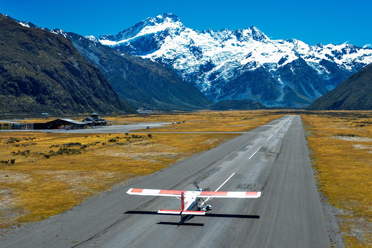 mt_cook_airfield_landing.jpg