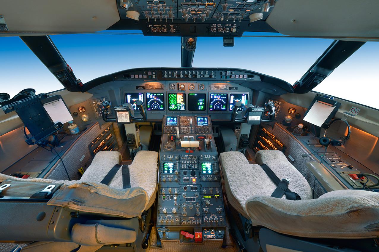 challenger_cockpit.jpg