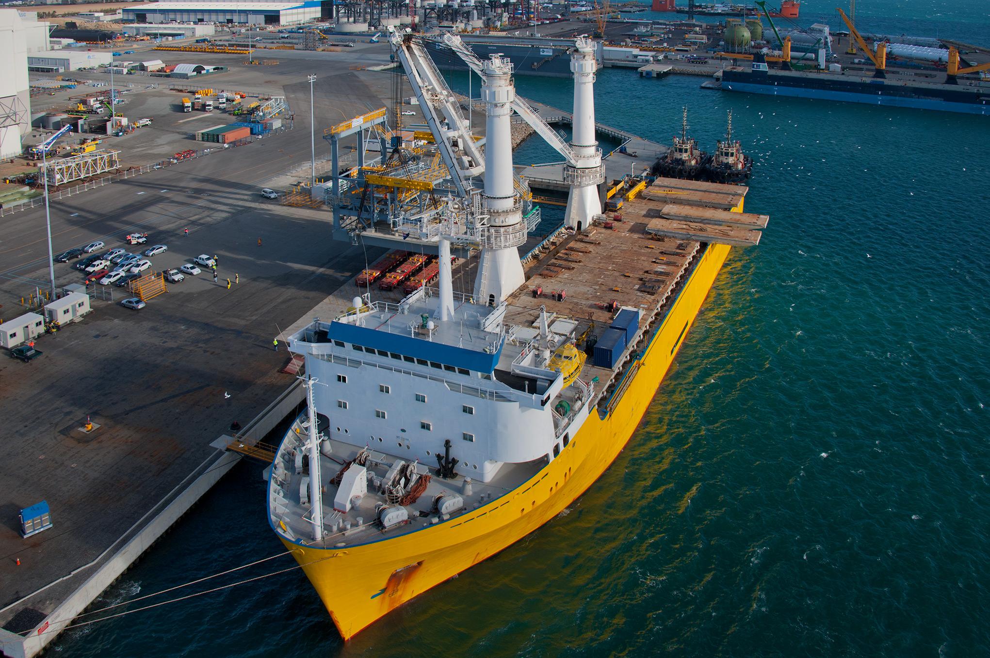 ALY_marine_heavy_lift_ship.jpg