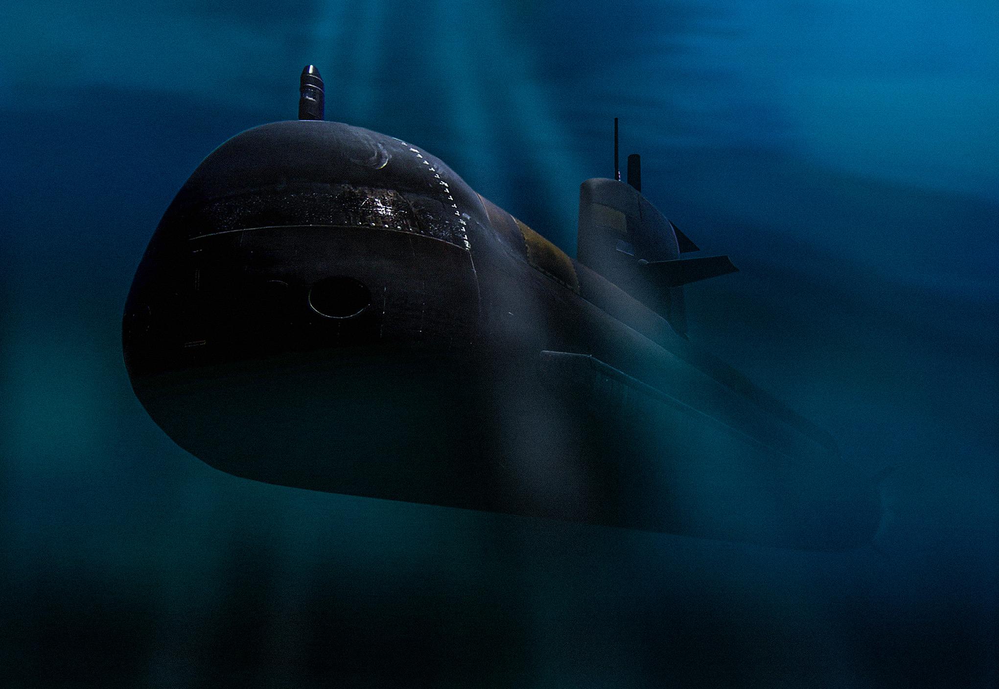 underwater_d.jpg
