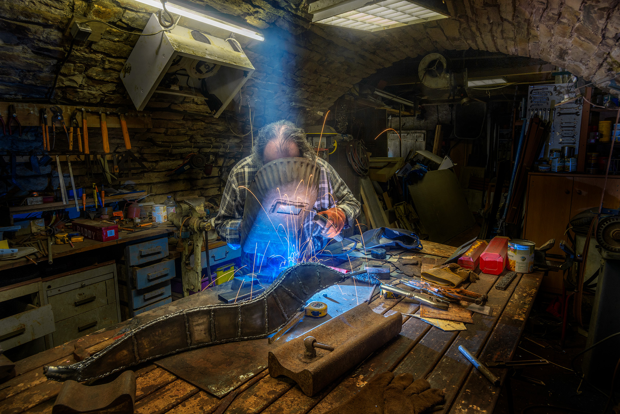 charly_welding_b.jpg