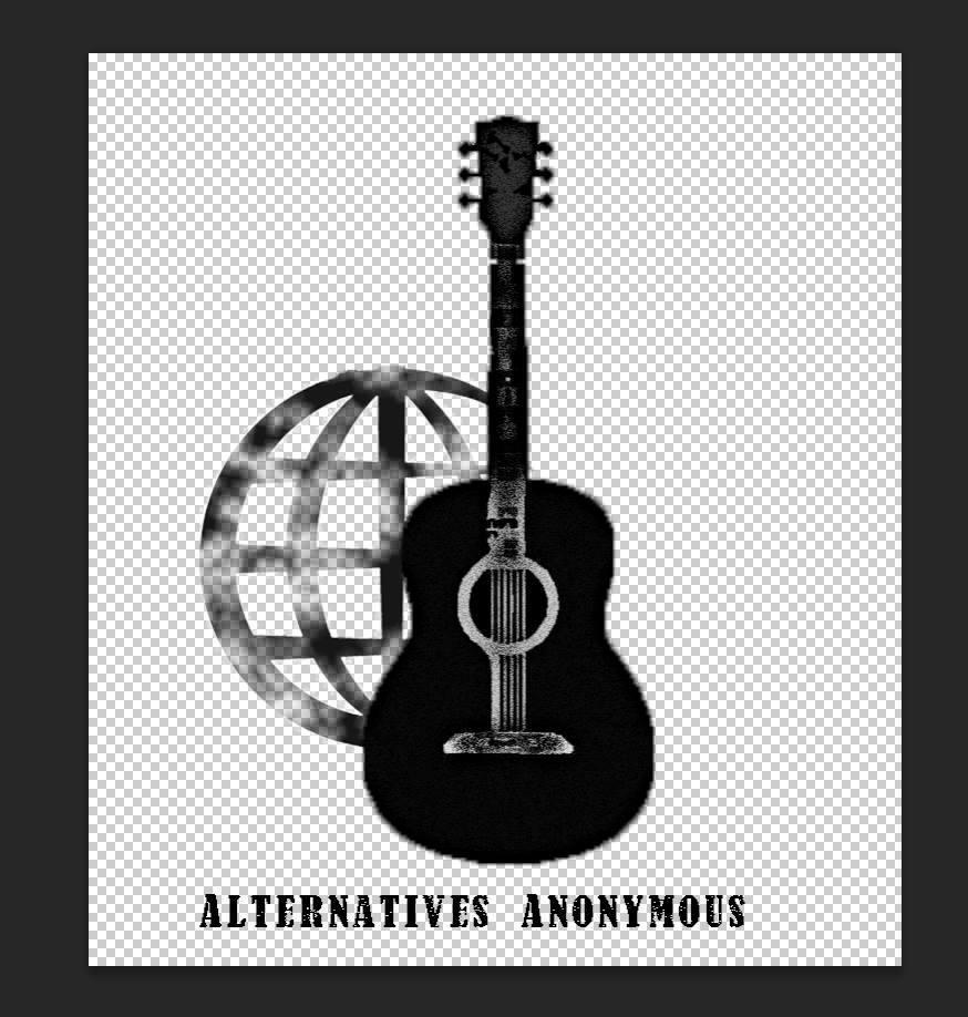alternativesanonymous.jpg