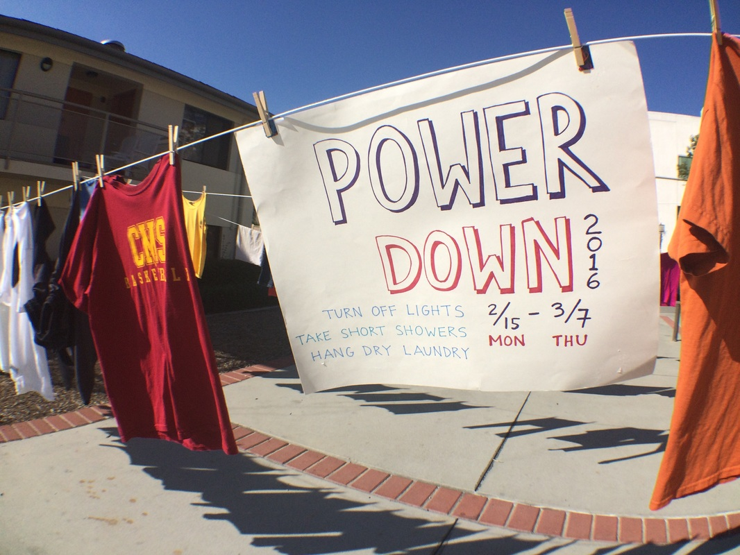power down drying party.jpg