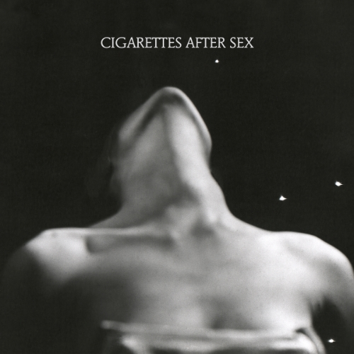 Image courtesy of Cigarettes After Sex
