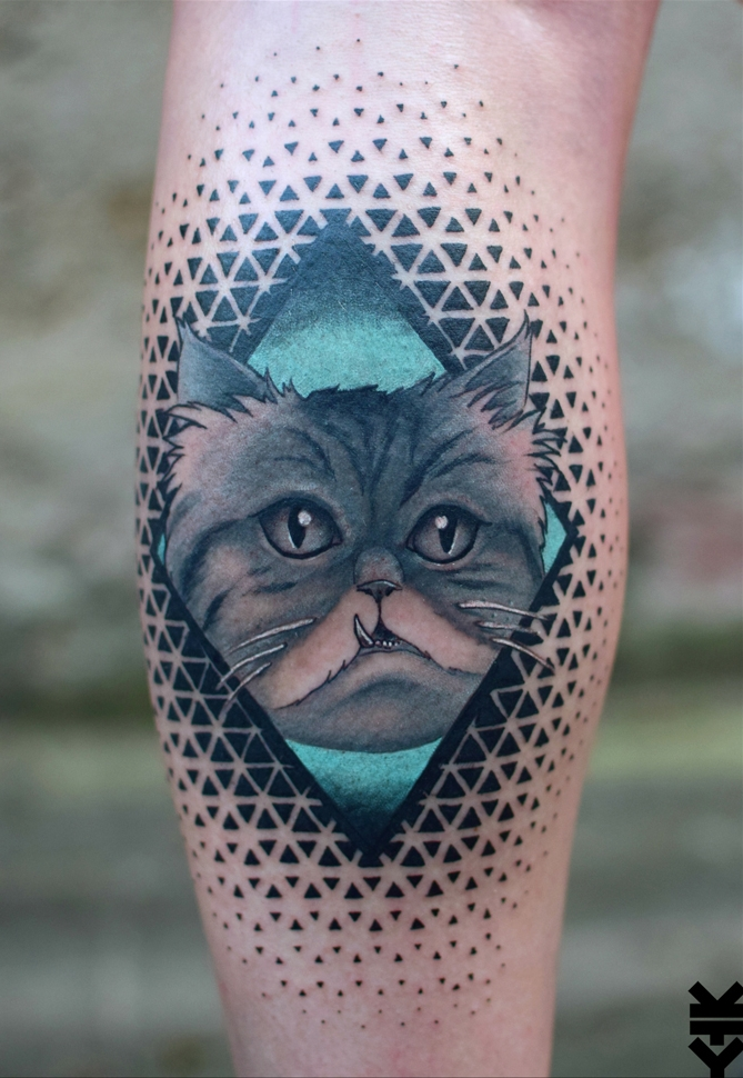 kreatyves_tattoo_Berlin_cat_mimi