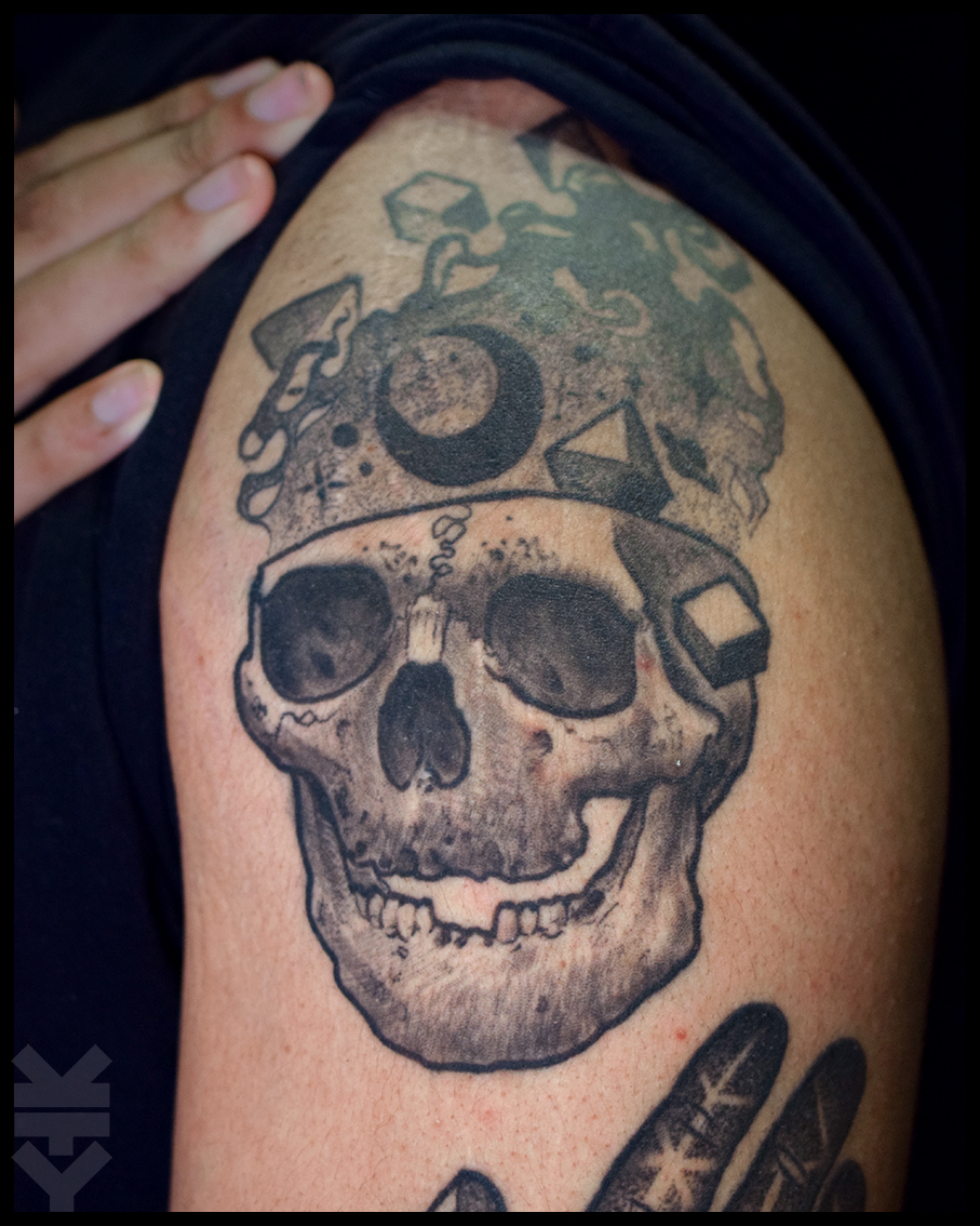 healed skull.jpg