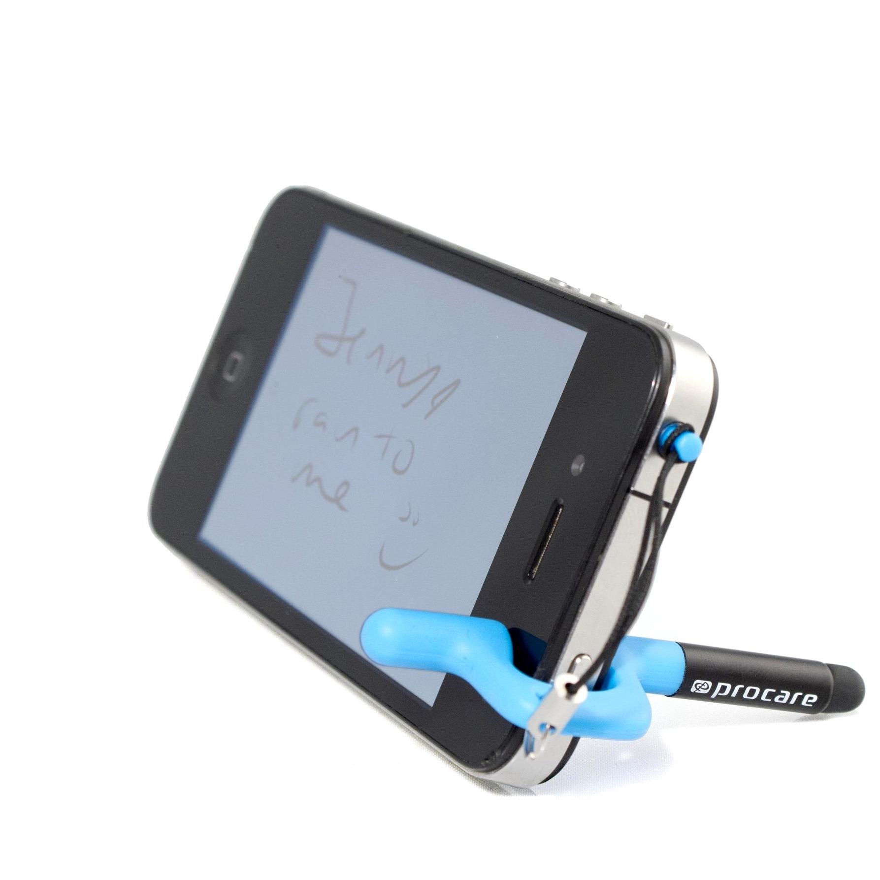 Conductive Stylus Portable