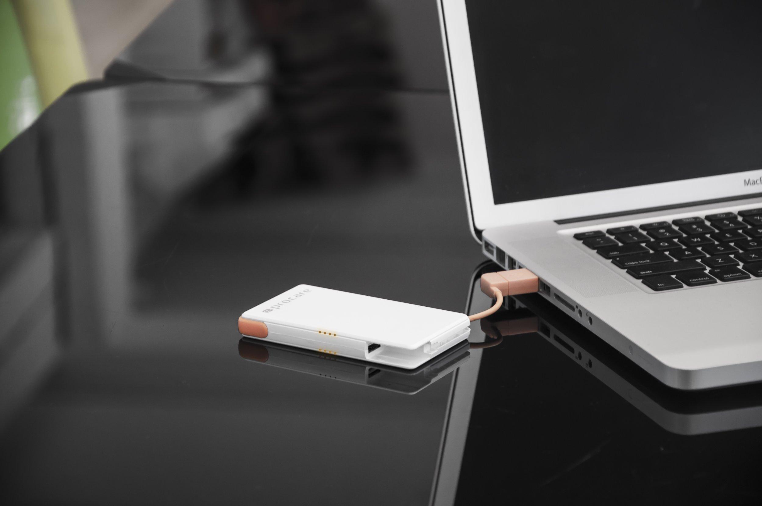 Procare Smart battery Bank.jpg