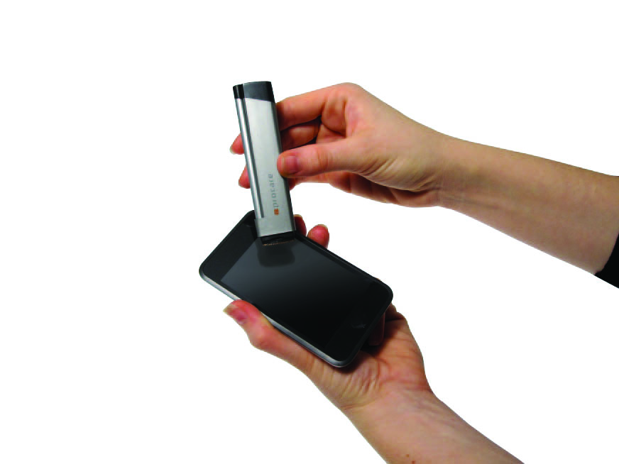 procare iphone-stylus-screen-cleaner