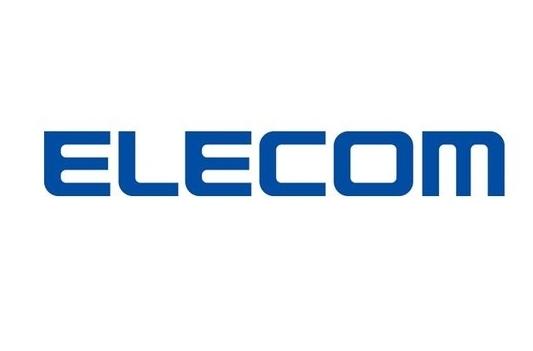 elecom.jpg