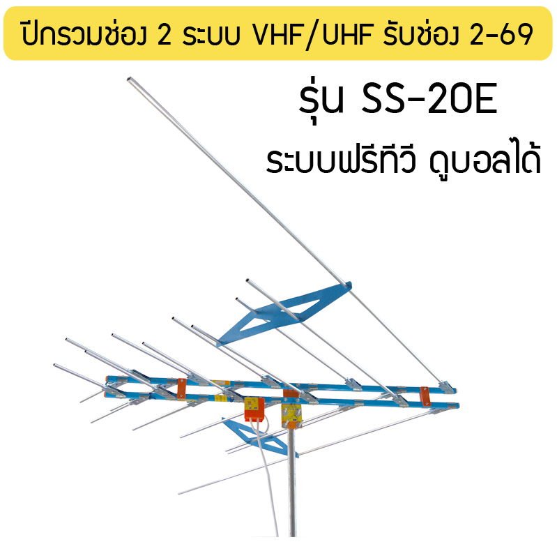 Antenna-SS20E.jpg