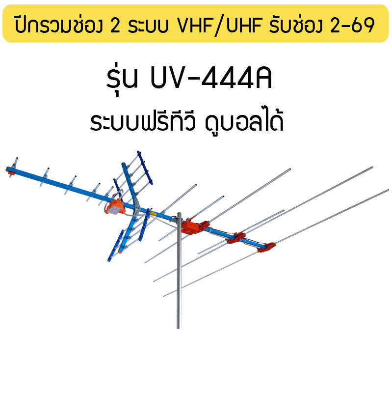Antenna-UV444A.jpg