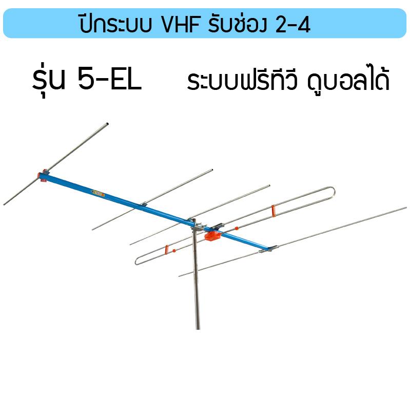 Antenna-5EL.jpg