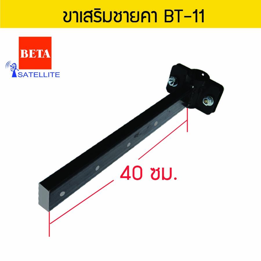 BT11.jpg