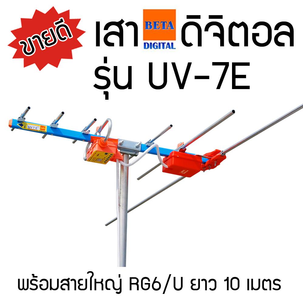 1-UV7E.jpg