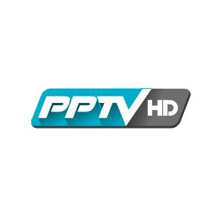 pptv.jpg