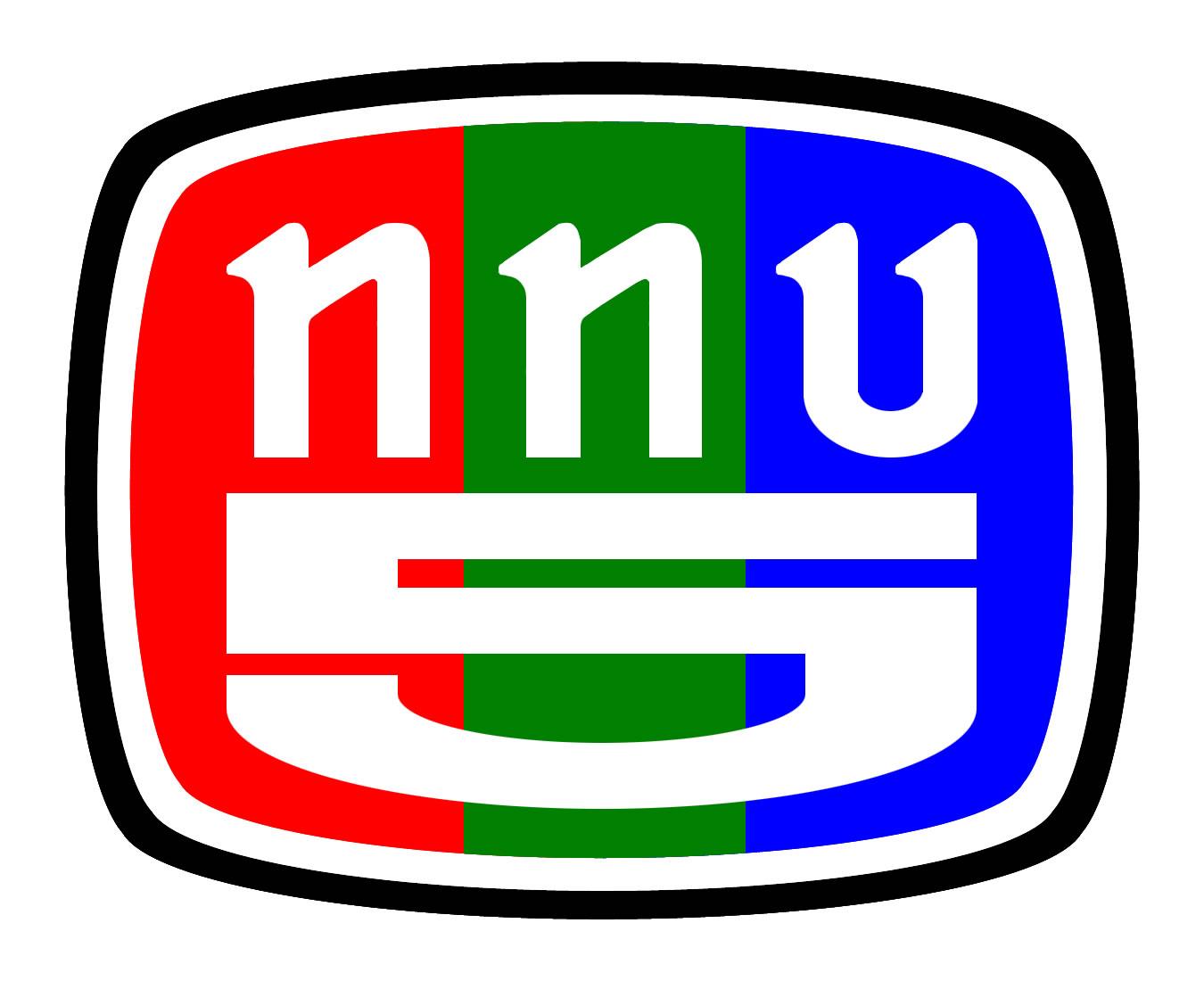 RTATV5_Logo.jpg