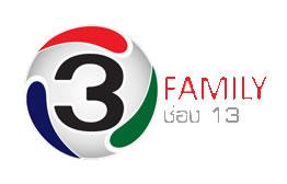 3Family.jpg