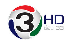3HD.jpg