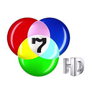 CH7HD.jpg