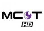 MCOT_HD.jpg