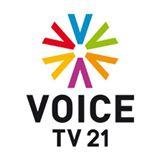 VoiceTV.jpg