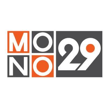 MONO29.jpg