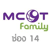 MCOTFamily.jpg
