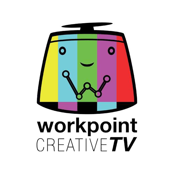WorkpointSD.jpg