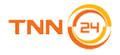 TNN24_Logo.jpg