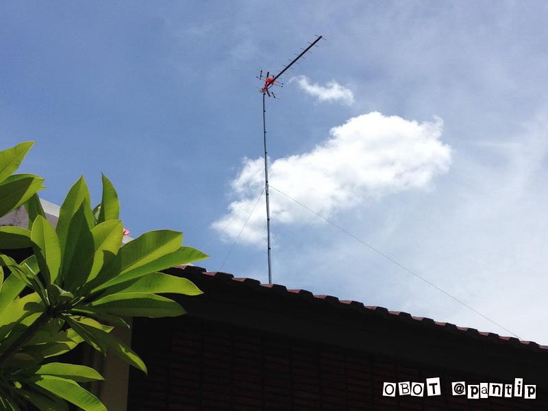 1400347532-DTV0402JPG-o.jpg