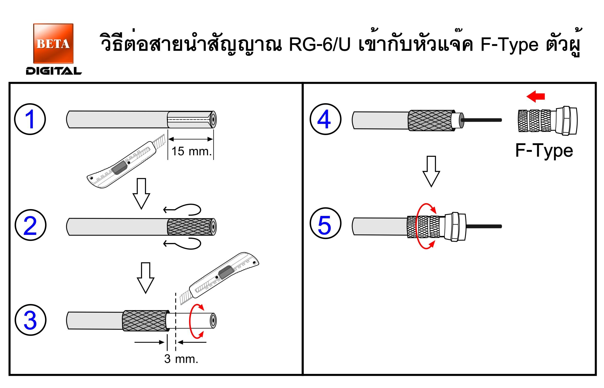 วิธีต่อสายหัวแจ็ค F-Type.JPG