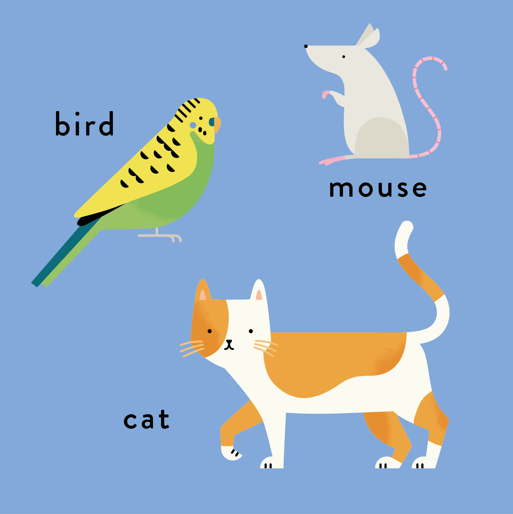AMENDED_HH_ First Animals_Complete copy-05.jpg