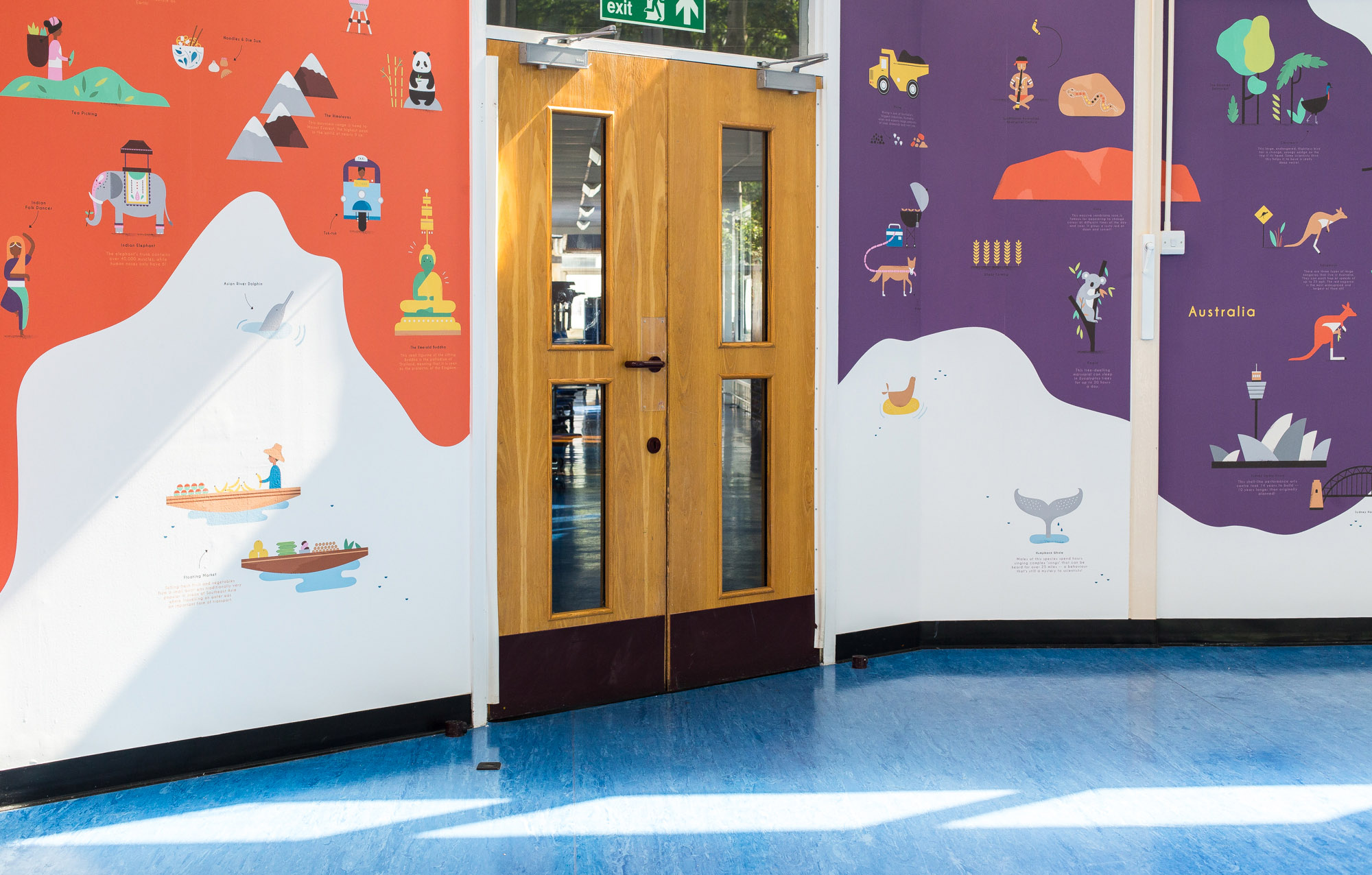 hannahalice-illustration-spacedesign-world-map-grazebrookprimaryschool-mural-wallpaper.jpg