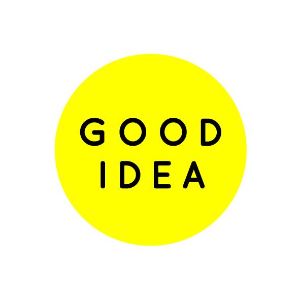 Good idea logo small-01.jpg