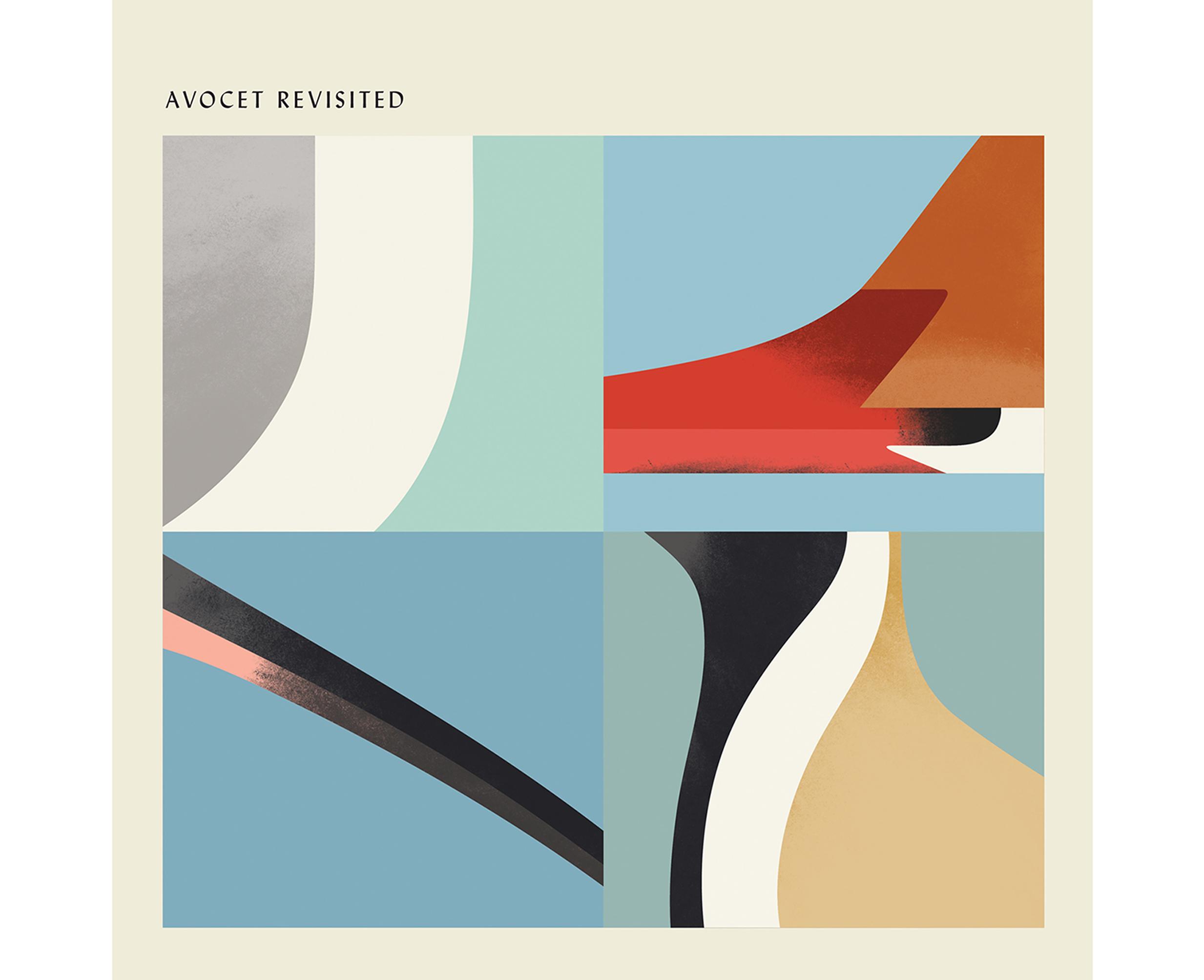 Avocet-Revisited_COVER.jpg