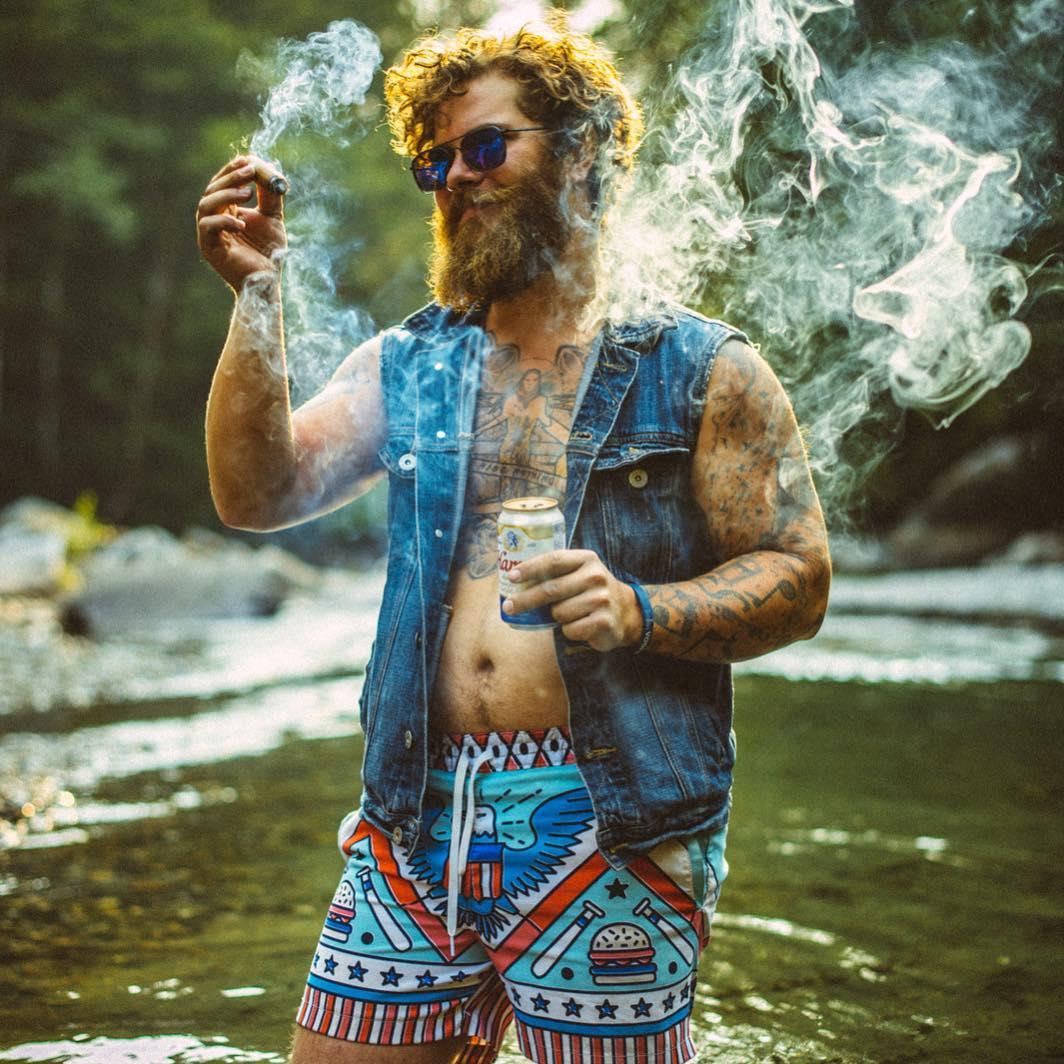 Peagreen_Mens_Chubbies_shorts.jpg