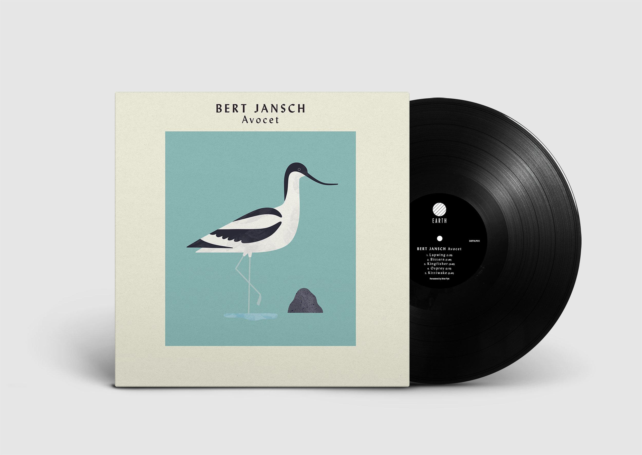 Bert-Jansch-Avocet-Libarary-Edition-LP-render.jpg