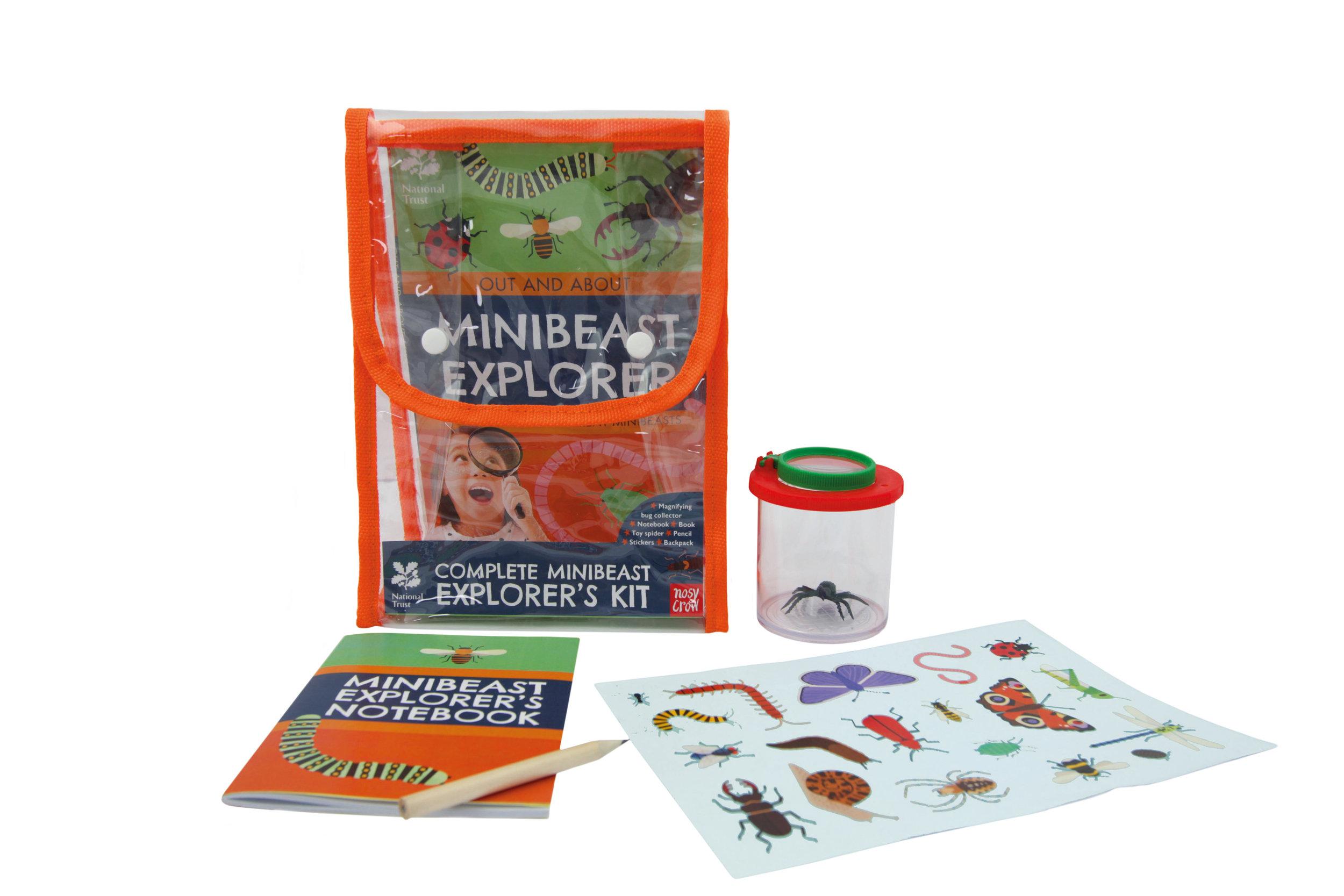 MiniBeastExplPack_packshot_WEB.jpg