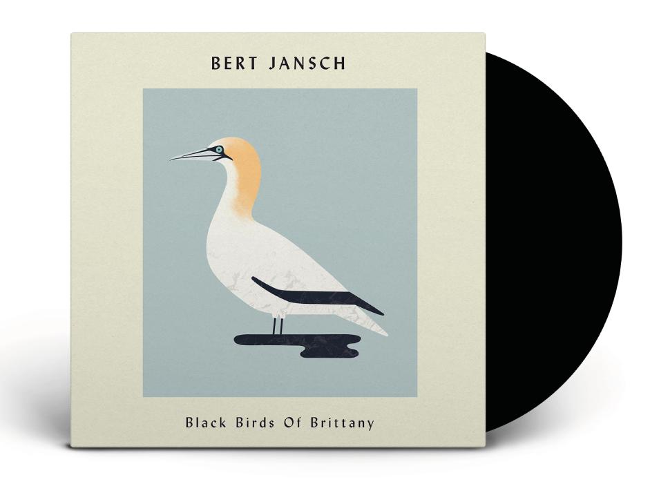 earth-rsd-2016-blackbirds-white.png