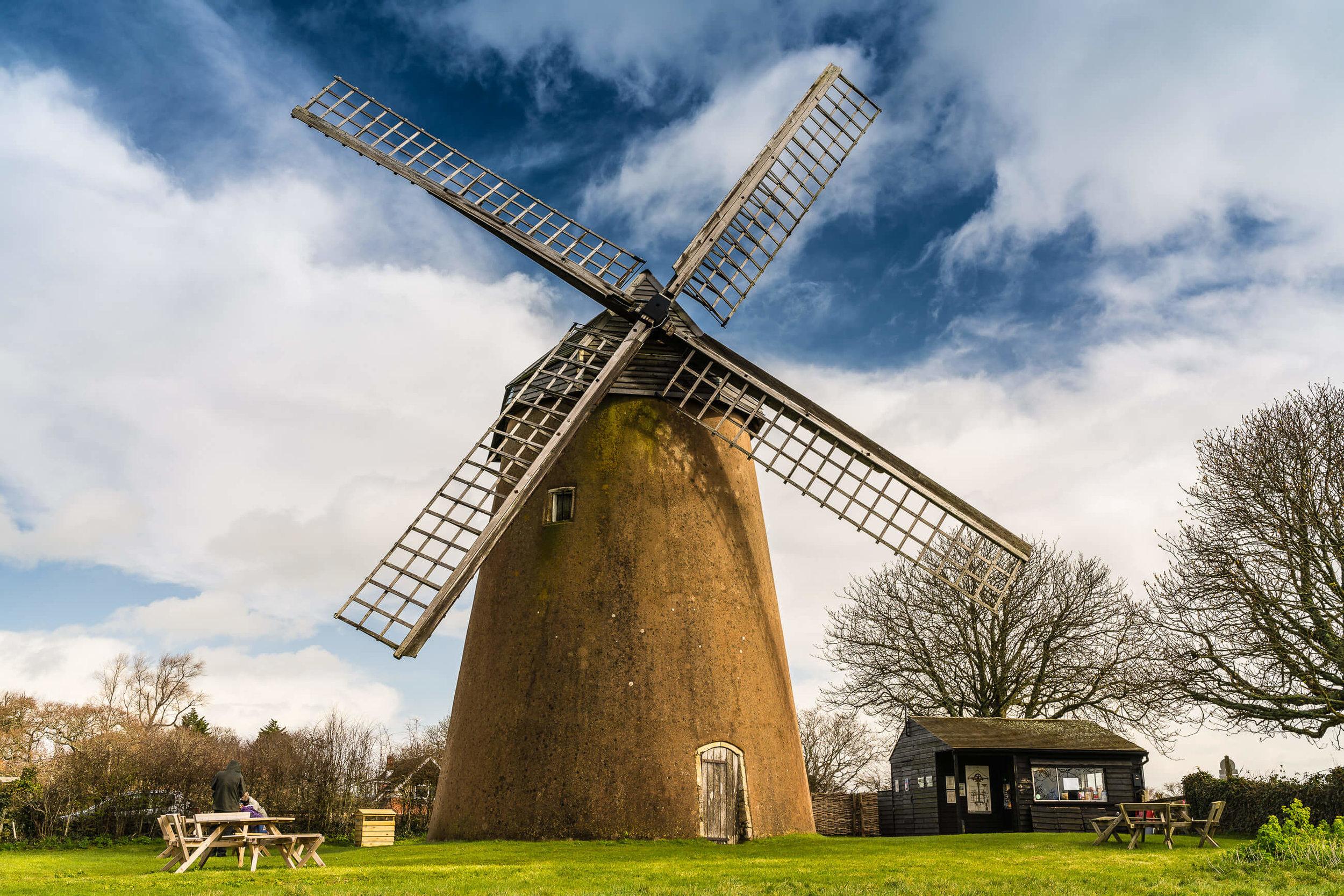 bembridge-windmill-isle-of-wight.jpg