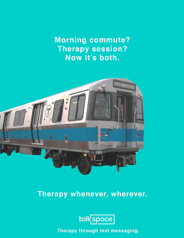 train print-294.jpg