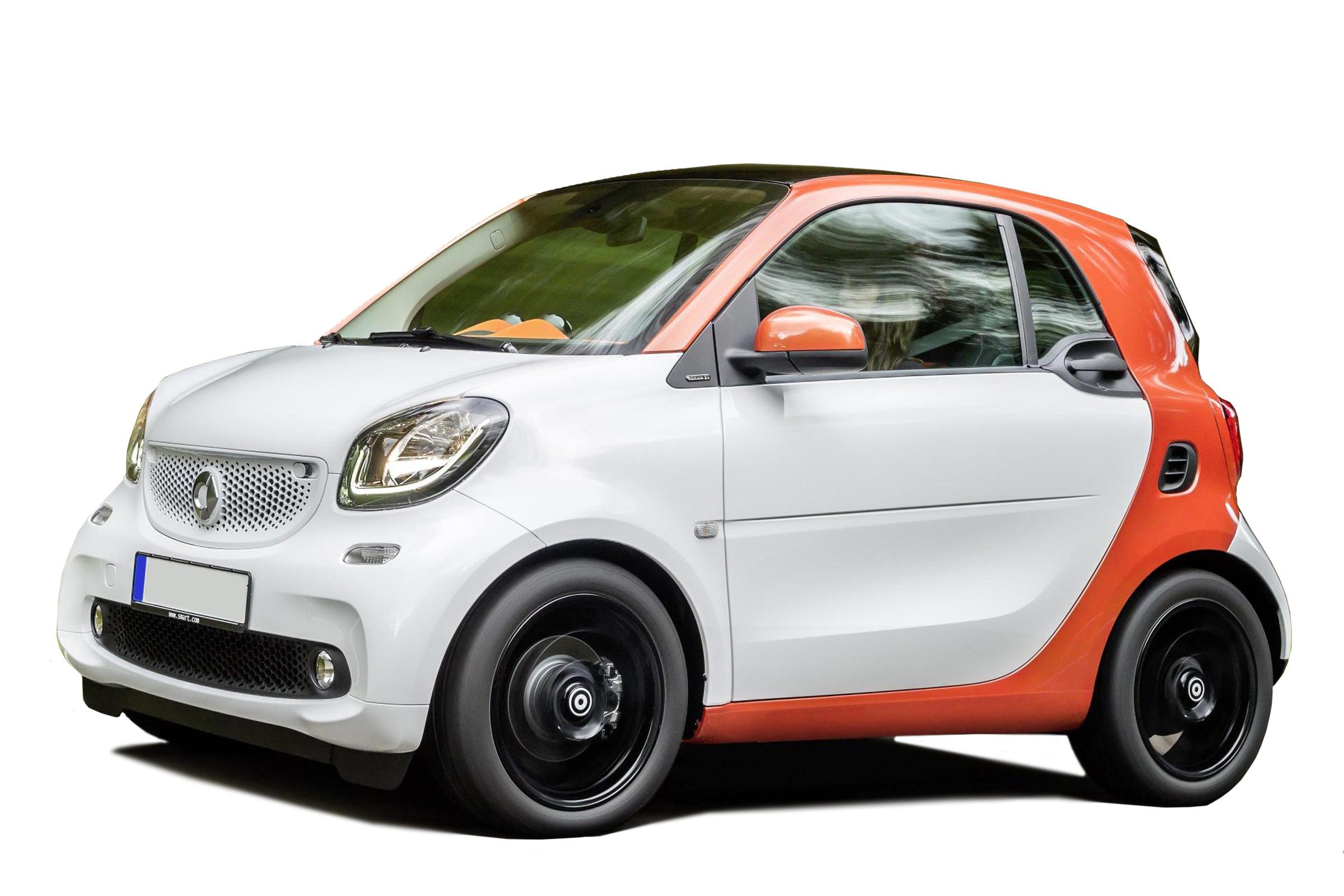 smart-fortwo-microcar-cutout.jpg