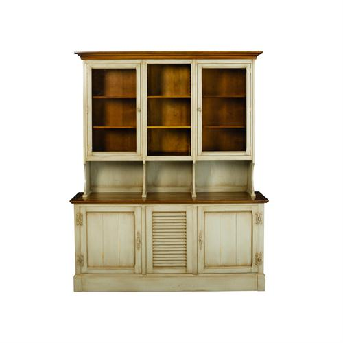 grange-china-cabinets-500.jpg