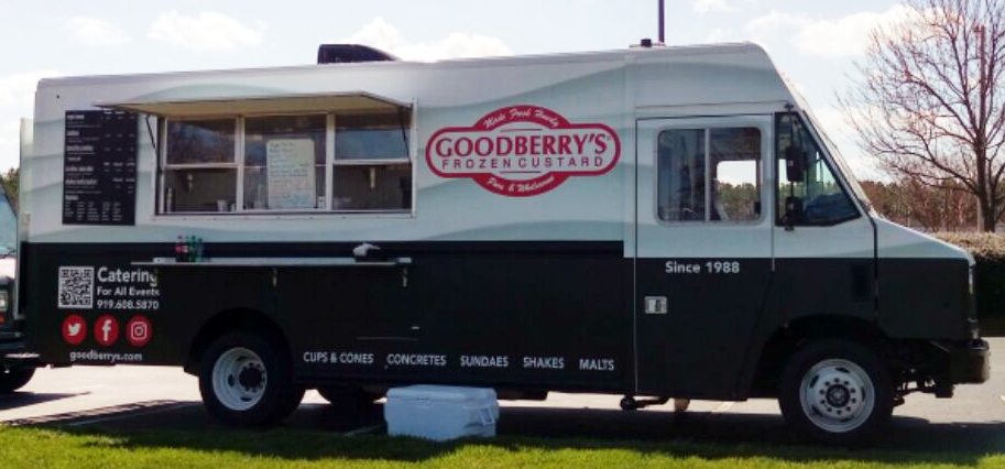 Goodberrys-Frozen-Custard-Catering-Truck